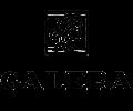 Logo negro png(1)